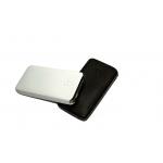 Iphone 4 Deri Kılıf IPH-101