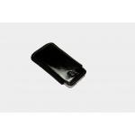 Iphone 4 Deri Kılıf IPH-102