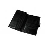 Kartlıklı Deri Cüzdan KRK-8313 (89.00 TL)